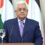 """Abbas: """"Israel es un proyecto colonial, no tiene nada que ver con los judíos"""""""