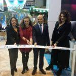 Israel, con propuestas de turismo de bienestar y activo