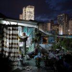 Disfrutando la vida en las alturas, un paseo por las azoteas de Tel Aviv – Fotogalería