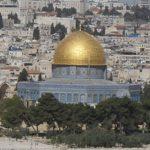 La UE no sustituirá a EEUU como mediador en el conflicto entre Israel y los palestinos