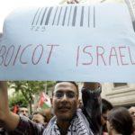 Israel publica la lista de 20 organizaciones de BDS cuyos activistas tendrán prohibida la entrada al país