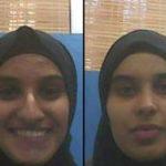 Dos jóvenes beduinas del Estado Islámico planeaban ataques en Israel
