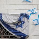 """Israel crea un órgano para luchar contra la """"deslegitimación"""" internacional"""