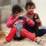 Hamas modificó los libros de estudio en Gaza para lavar el cerebro a miles de niños palestinos
