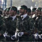 Revelan que espías iraníes tenían en la mira la embajada de Israel en Berlín y hasta guarderías infantiles