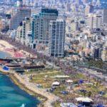 Silicon Wadi o cómo Israel ha revolucionado el mundo de las startups