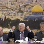 """Trasladando el liderazgo palestino desde el """"rechazo"""" al """"reconocimiento"""""""