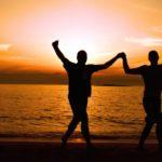 Israel es la undécima nación más feliz del mundo, por quinto año consecutivo