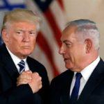 El plan de paz de los Estados Unidos se retrasará considerablemente