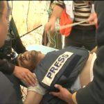 Informe: Periodista Palestino asesinado en Gaza era activista de Hamas