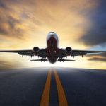 Latam Airlines volará a Israel a finales del 2018