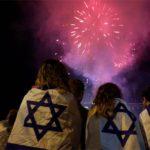 A los 70 años, la población de Israel se acerca a los 9 millones
