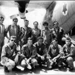 Dicen que ésta fue la mejor operación de comandos de la historia: el rescate de los rehenes de Entebbe