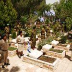 ¿Qué es y cómo se conmemora Yom HaZikarón?