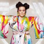 Israel, inamovible en las casas de apuestas para ganar Eurovisión 2018