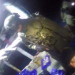 Israel desbarata un ataque con misiles de la Jihad Islámica contra sus naves frente a Gaza