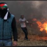 Hamas pagará a familias de manifestantes muertos y heridos en la frontera de Gaza