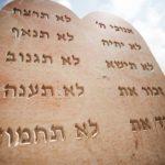Las festividades de Shavuot: todo lo que necesita saber