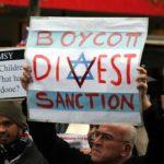 Israel pide a EU que deje de financiar a grupos que promueven el boicot