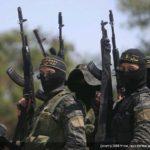 ¿Qué es la Yihad Islámica? Conozca a la organización que lideró los últimos ataques contra Israel