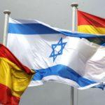 Ser judío español y sionista en estos tiempos de Podemos – Por Ángel Mas
