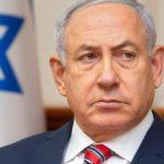 Inteligencia israelí desmantela célula que planeaba ataque contra Netanyahu