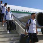 La Federación Palestina de Fútbol pide quemar la camiseta de Messi por el partido Argentina – Israel