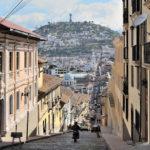 El desconocido legado de los refugiados judíos en Ecuador