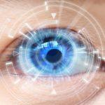 Las nanogotas israelíes pueden solucionar los problemas de visión
