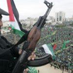 Informe: Israel y Hamás acuerdan poner fin a la escalada