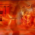 Mañana el mundo judío recuerda Tisha beAv