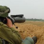 """Tranquilidad en Israel y Gaza tras """"pacto de calma"""" para contener escalada"""