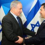 Honduras solicitará apoyo de Israel para desarrollar el agro
