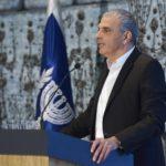 Israel recibe la mejor calificación crediticia de su historia