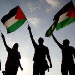 Israel pide a Colombia que revierta el reconocimiento al Estado palestino