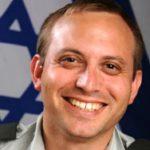 Fracasar y persistir, claves del éxito israelí