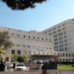 La ANP se niega a pagar tratamiento de cáncer en Israel a residente de Gaza