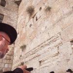Iom Kipur 2018: cuándo comienza el Día del Perdón judío y qué significa