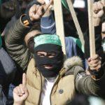 Los residentes de Gaza critican a Hamas