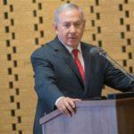 Netanyahu: Israel usará todo su poder si la guerra se nos impone