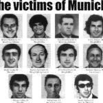 Hoy se cumple un nuevo aniversario del asesinato a 11 israelíes en los Juegos Olímpicos de 1972
