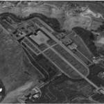 Israel divulgó imágenes satelitales de los puntos estratégicos del régimen sirio y de la residencia de Bashar al Assad