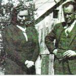 Miguel Giner, el español que burló las leyes franquistas para salvar a cientos de judíos del holocausto
