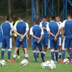 La Selección de Guatemala enfrentará a Israel en partido amistoso en noviembre