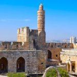 Historia de Israel: resumen de 35 siglos de exilios y retornos