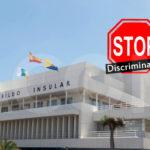 El Tribunal Superior de Justicia de Las Palmas condena el boicot a Israel