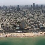Google bloqueará los sitios web de Tel Aviv después del cambio de seguridad?
