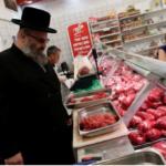 En sólo cinco meses, Argentina exportó carne kosher a Israel por USD 50 millones