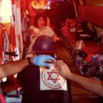 Israel y Hamas apuestan por un alto el fuego en Gaza todavía sin concretar