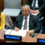 La ONU condena 9 veces a Israel, y ni una vez al resto del mundo
